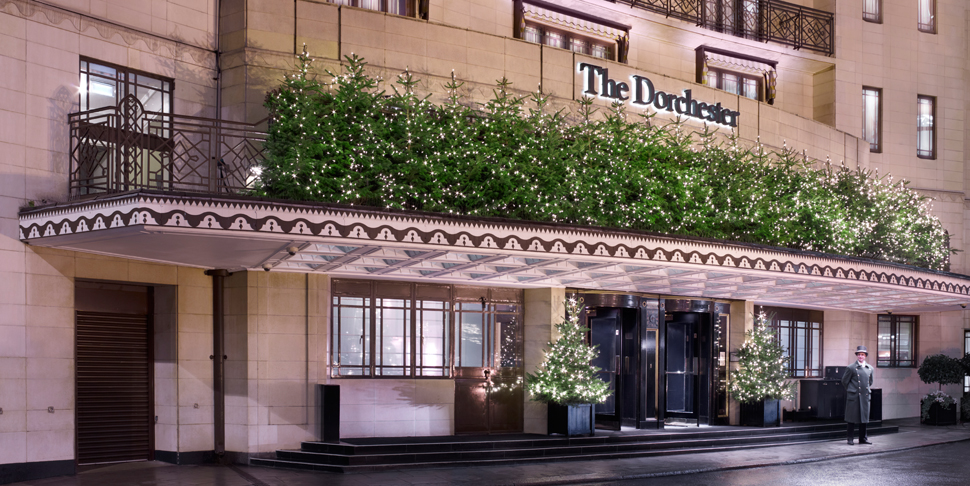 webassets/The.Dorchester.London.jpg