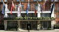 webassets/claridges.London.jpg